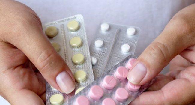 лечение от алкоголизм таблетками